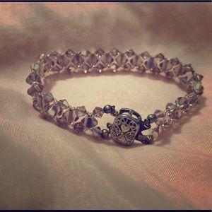 Sparkly Bracelet! ‼️BOGO‼️